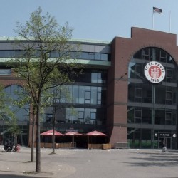FC St. Pauli-Besondere Hochzeitslocation-Hamburg-1