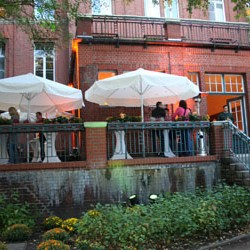 Georgie-Hochzeitssaal-Hamburg-3