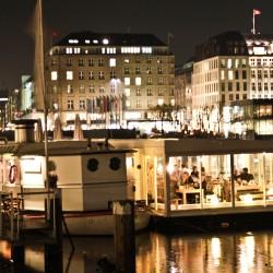 Lokalgold-Besondere Hochzeitslocation-Hamburg-1