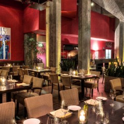 Silo16-Restaurant Hochzeit-Hamburg-4