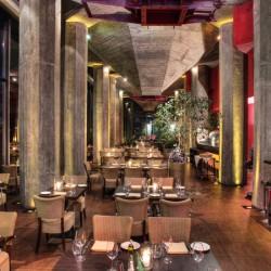 Silo16-Restaurant Hochzeit-Hamburg-6