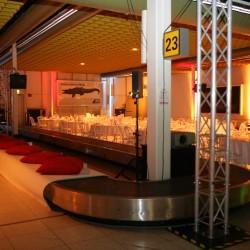 Terminal Tango-Besondere Hochzeitslocation-Hamburg-1