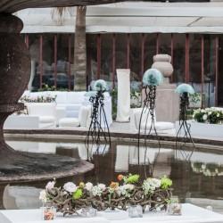 لا فونتين-الحدائق والنوادي-المنامة-4