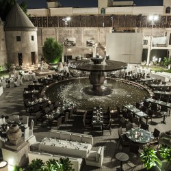 لا فونتين-الحدائق والنوادي-المنامة-1
