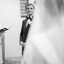 بريان كارل كامبوس فوتوغرافي-التصوير الفوتوغرافي والفيديو-أبوظبي-2