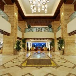فندق هلنان دريم لاند-الفنادق-القاهرة-2