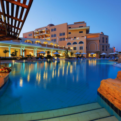 فندق هلنان دريم لاند-الفنادق-القاهرة-1