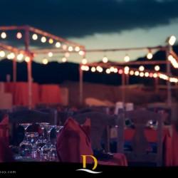 خليج دومينا كورال-الفنادق-شرم الشيخ-6