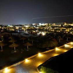 خليج دومينا كورال-الفنادق-شرم الشيخ-1