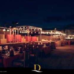 خليج دومينا كورال-الفنادق-شرم الشيخ-5