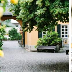 Haus Schlesien-Restaurant Hochzeit-Köln-2