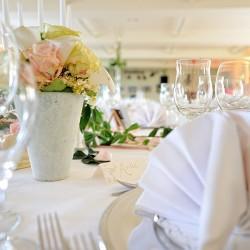Haus Schlesien-Restaurant Hochzeit-Köln-5
