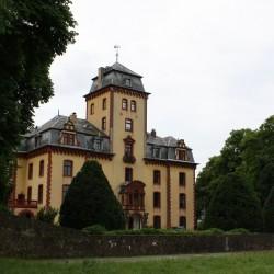 Schloss Wachendorf-Historische Locations-Köln-2