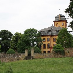 Schloss Wachendorf-Historische Locations-Köln-3