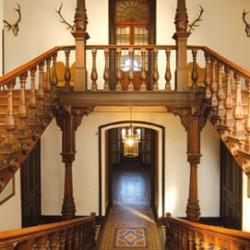 Schloss Wachendorf-Historische Locations-Köln-5