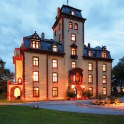 Schloss Wachendorf-Historische Locations-Köln-6