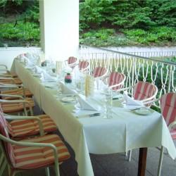 Romantik Waldhotel Mangold-Hotel Hochzeit-Köln-4
