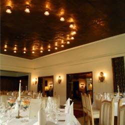 Romantik Waldhotel Mangold-Hotel Hochzeit-Köln-5