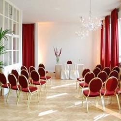 ALTE VERSTEIGERUNGSHALLE-Hochzeitssaal-Köln-4