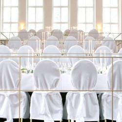 ALTE VERSTEIGERUNGSHALLE-Hochzeitssaal-Köln-1