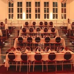 ALTE VERSTEIGERUNGSHALLE-Hochzeitssaal-Köln-6