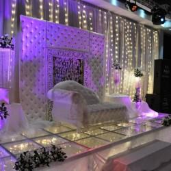 الأجواد للضيافة والحفلات-كوش وتنسيق حفلات-الدوحة-1