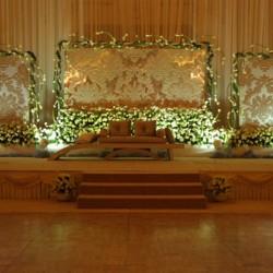 الأجواد للضيافة والحفلات-كوش وتنسيق حفلات-الدوحة-6