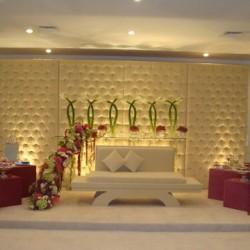 الأجواد للضيافة والحفلات-كوش وتنسيق حفلات-الدوحة-3