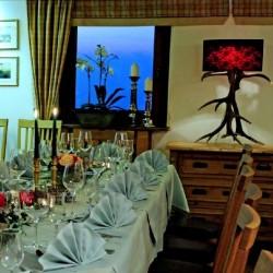 Gasthaus auf dem Oelberg-Restaurant Hochzeit-Köln-4