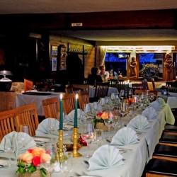 Gasthaus auf dem Oelberg-Restaurant Hochzeit-Köln-1