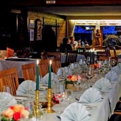 Gasthaus auf dem Oelberg-Restaurant Hochzeit-Köln-5
