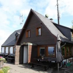 Gasthaus auf dem Oelberg-Restaurant Hochzeit-Köln-3