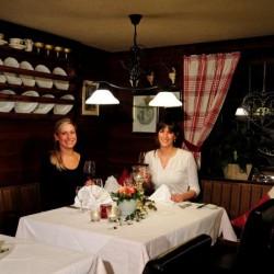Gasthaus auf dem Oelberg-Restaurant Hochzeit-Köln-6