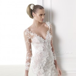 برونوفياس-فستان الزفاف-أبوظبي-4