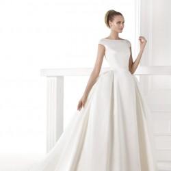 برونوفياس-فستان الزفاف-أبوظبي-5