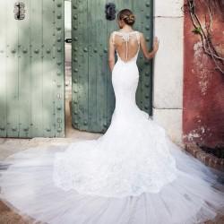 برونوفياس-فستان الزفاف-أبوظبي-3
