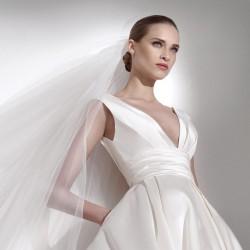 برونوفياس-فستان الزفاف-أبوظبي-2