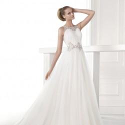 برونوفياس-فستان الزفاف-أبوظبي-6