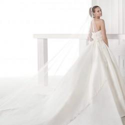 برونوفياس-فستان الزفاف-أبوظبي-1
