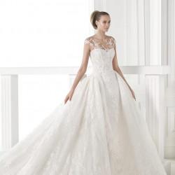 """برونوفياس """"لاجونا مول""""-فستان الزفاف-الدوحة-5"""