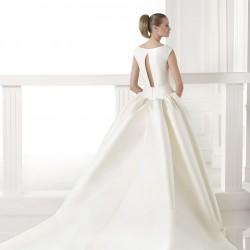 """برونوفياس """"لاجونا مول""""-فستان الزفاف-الدوحة-2"""