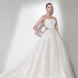 """برونوفياس """"لاجونا مول""""-فستان الزفاف-الدوحة-1"""