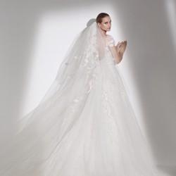 """برونوفياس """"نوف سبورت أند شيك""""-فستان الزفاف-المنامة-1"""
