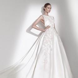 إيلي صعب-فستان الزفاف-الدوحة-6