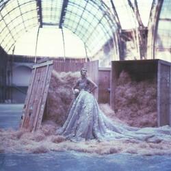 إيلي صعب-فستان الزفاف-الدوحة-5