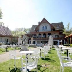 Meierei Bremen-Restaurant Hochzeit-Bremen-2