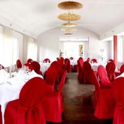 Meierei Bremen-Restaurant Hochzeit-Bremen-6
