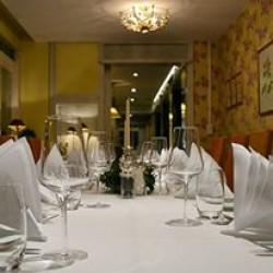 Meierei Bremen-Restaurant Hochzeit-Bremen-5