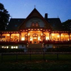 Meierei Bremen-Restaurant Hochzeit-Bremen-3