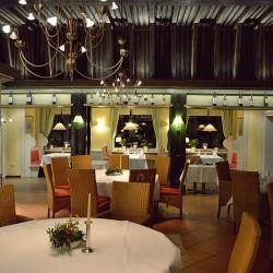 Meierei Bremen-Restaurant Hochzeit-Bremen-4